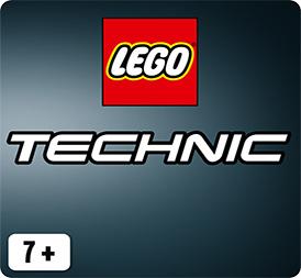 technic.png
