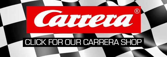 Visit or Official Carrera Shop