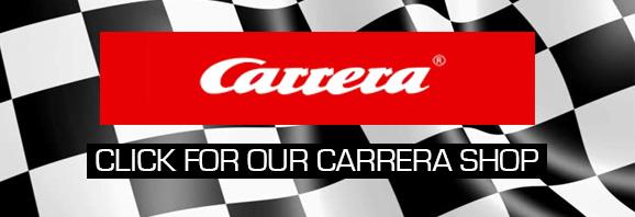 Visit or Official Carrera Shop