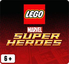 super-heroes.png