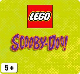 scooby-doo.png