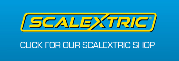 Visit our Official Scalextric Shop