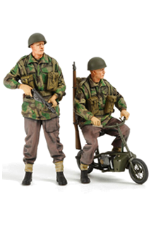 Jadlam Toys & Models - Buy Toys & Models Online